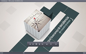 label-design-estudio-diseño-grafico-industrial-web-inicio-video-inmobasque